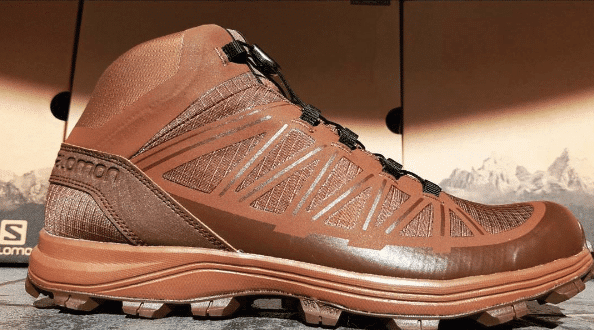 Vieglie pārgājienu apavi - Salomon Speedcross | STREELNIEKS.LV
