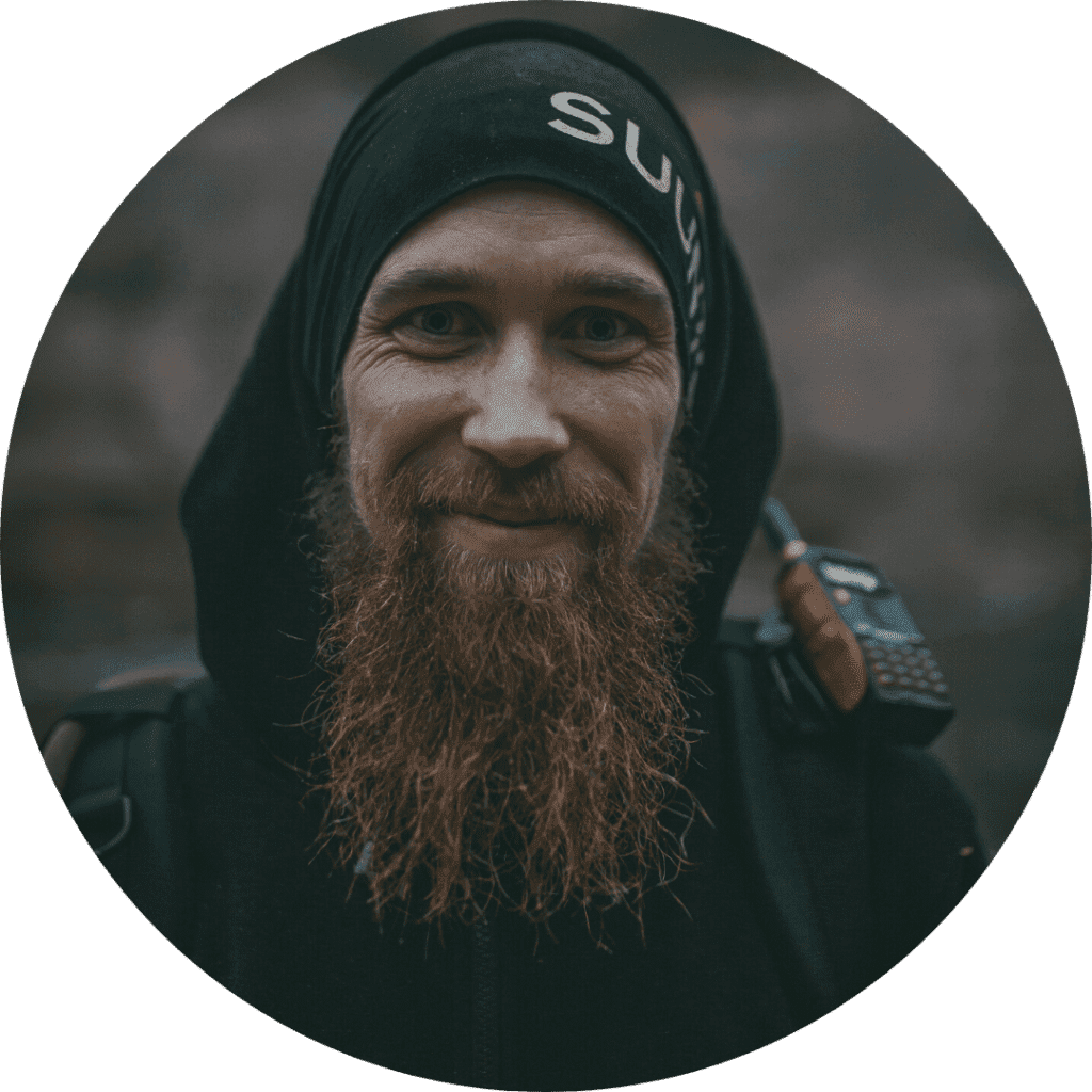 Mārtiņš Muižnieks | STREELNIEKS.LV