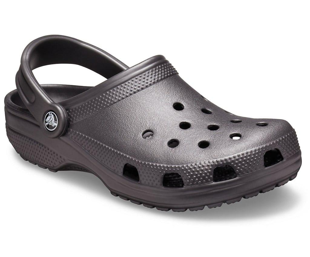 Crocs Krokši